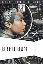 brainbox_150x225