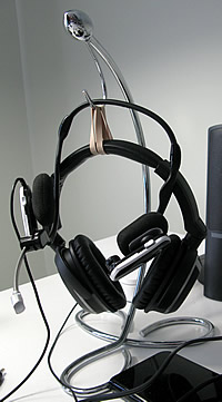 headphone_holder