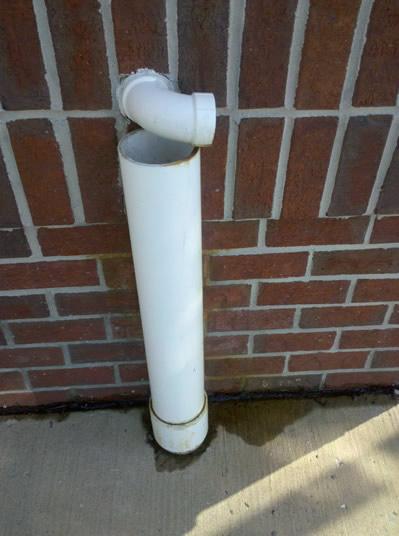 drain_pipe_fail