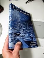containment_free_offer