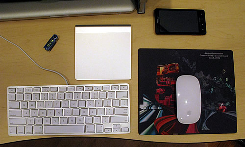 mouse_trackpad_workspace