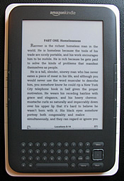 kindle_3_comparison