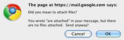 gmail_alert
