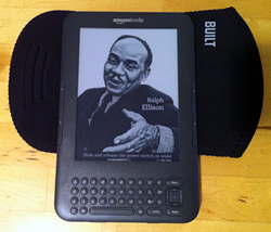 built_kindle_case