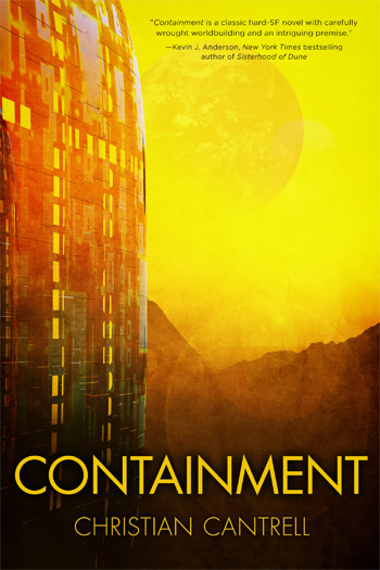 containment_350x525