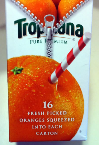 tropicana_art_fail_2