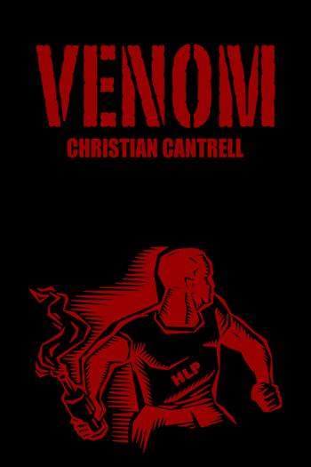 venom_350x525