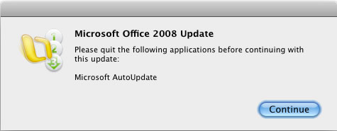 update_fail