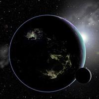 alien_light_pollution