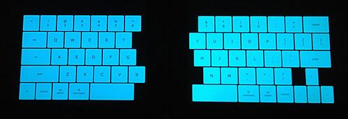 tron_keyboard_500
