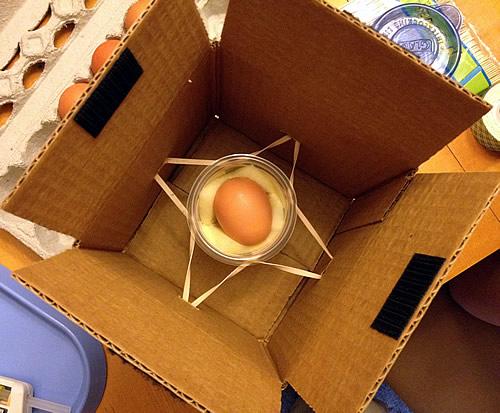 6x6_box