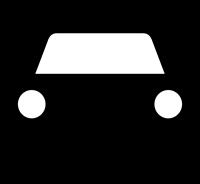taxi_200x184