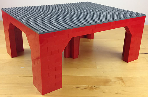 lego_monitor_stand_1