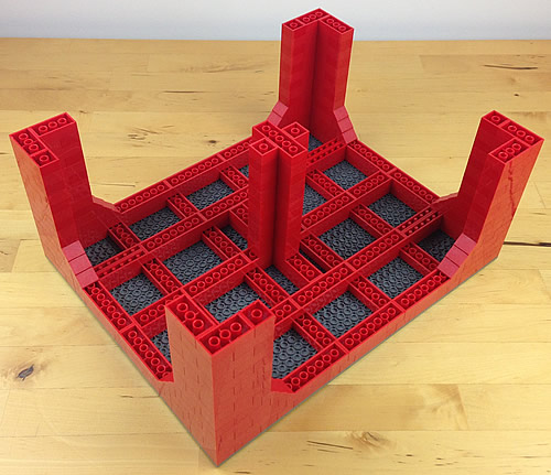 lego_monitor_stand_2