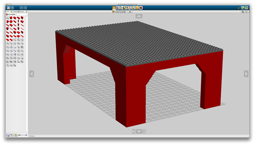 lego_monitor_stand_3