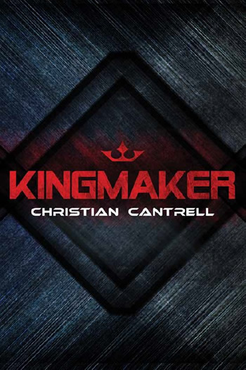 kingmaker_350x525