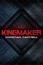 kingmaker_150x225