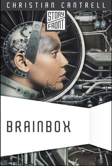 new_brainbox_cover