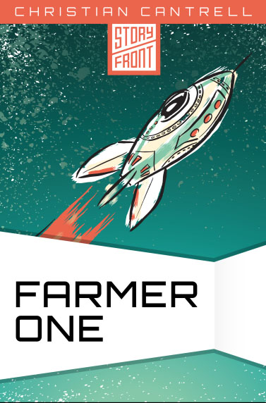 new_farmer_one_cover