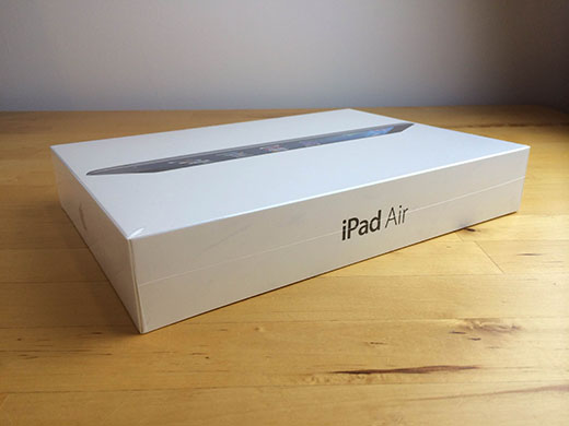ipad_air_box