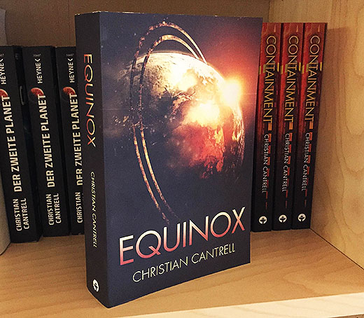 equinox_on_shelf