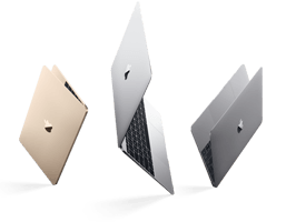 new_macbooks