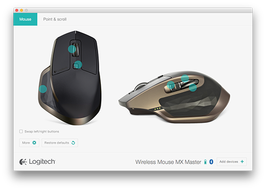 logitech_options_1