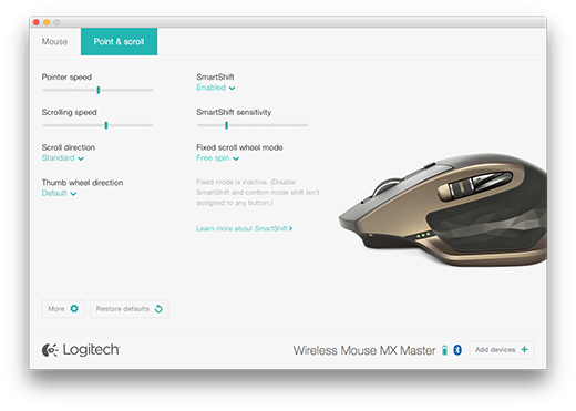 logitech_options_2