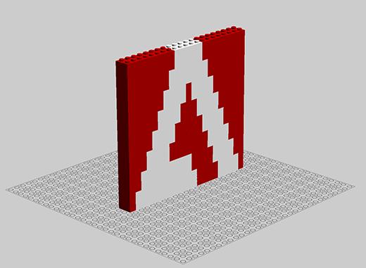 adobe_lego_logo_21