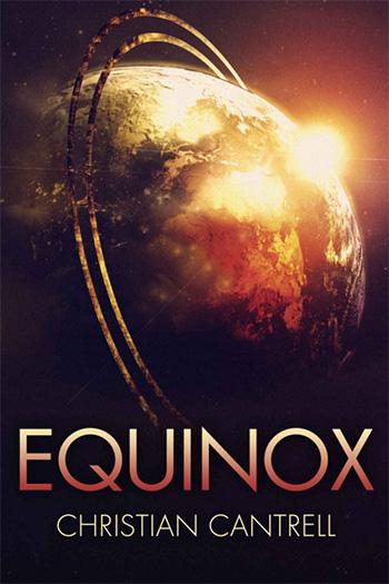 equinox_350x525