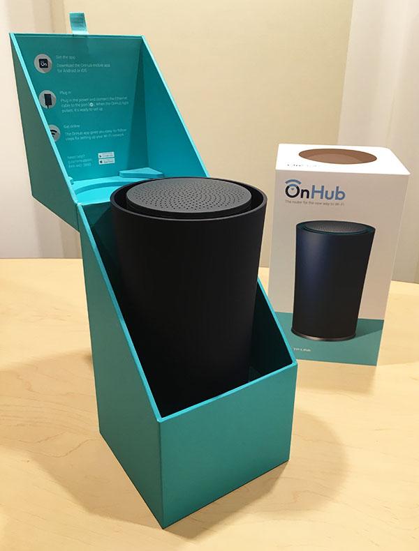 OnHub_1