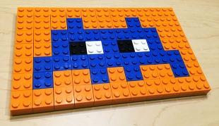 blue_on_orange_lego