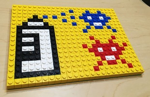 spray_can_lego