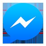 facebook_messenger_150