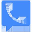 google_voice_128