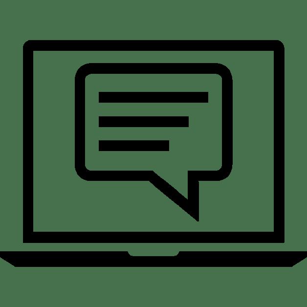 pc_messaging_640