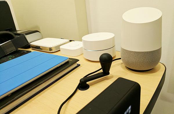 google_wifi_on_desk