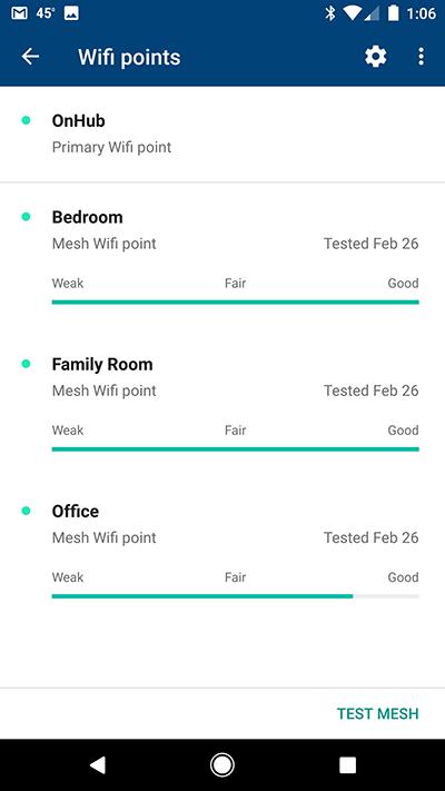 google_wifi_points