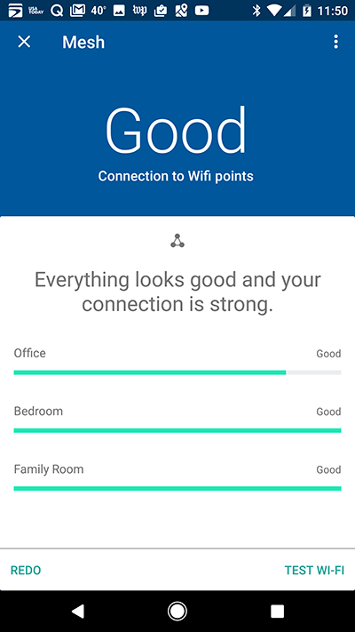 google_wifi_test_results